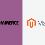 Woocommerce Or Magento?