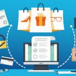 5 Steps You Should Consider Before Starting An E-Commerce Store